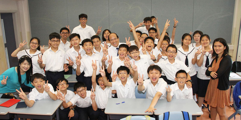 dr_cheng_and_class_1c
