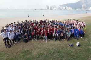 S4 Picnic - Golden Beach