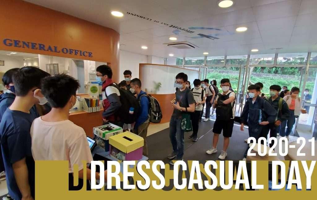 https://www.uccke.edu.hk/author/editor/
